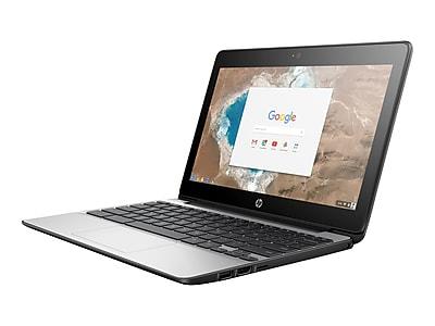 HP 11 G5 X9U02UT#ABA 11.6
