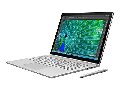 Microsoft Surface SX3-00001 13.5