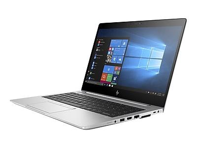 "HP EliteBook 840 G5 3RF11UT#ABA 14"" Notebook Laptop, Intel i5"