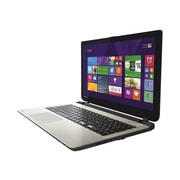 "Toshiba Satellite PSKT4U-07T00G 15.6"" Notebook Laptop, Intel i5"