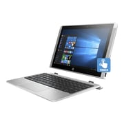 "HP x2 X7U40UA#ABA 10.1"" Notebook Laptop, Intel"