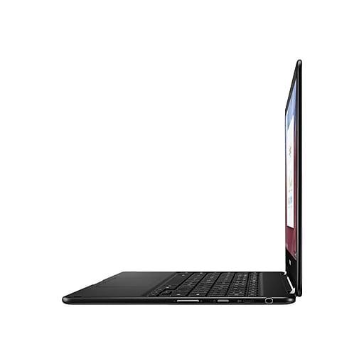 e203bdffeff Samsung XE510C24-K01US Chromebook Pro 12.3