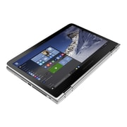"HP Pavilion x360 M1X01UA#ABA 13.3"" Notebook Laptop, Intel i3"
