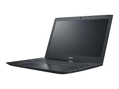 Acer Aspire E 15 NX.GESAA.003 15.6