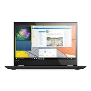 "Lenovo Flex 5 1470 81C9000GUS 14"" Notebook Laptop, Intel i7"