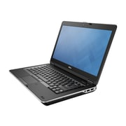 "Dell Latitude E6440 14"" Notebook Laptop, Intel i5, Refurbished (ST5-30163)"