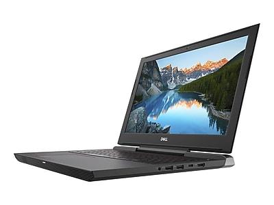 """Dell G5 15 5587 15.6"""" Notebook Laptop, Intel i5"""