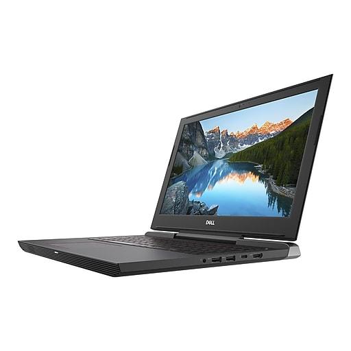 0cd0a8fee07f Dell G5 15 5587 15.6