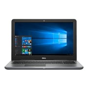 "Dell Inspiron BBY-F84N7FX 15.6"" Notebook Laptop, AMD Other"
