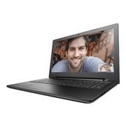"Lenovo 300-15ISK 80Q7011HUS 15.6"" Notebook Laptop, Intel i5"