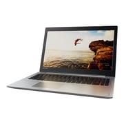 "Lenovo 320 Touch-15IKB 80XN0003US 15.6"" Notebook Laptop, Intel i5"