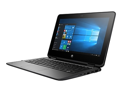 HP ProBook x360 11 G1 Education Edition 1FY91UT#ABA 11.6