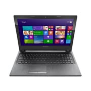 "Lenovo G50-80 80E502SXUS 15.6"" Notebook Laptop, Intel i7"