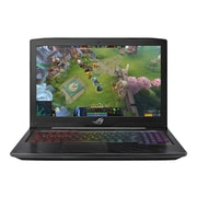 "ASUS ROG Strix 15 Hero Edition GL503GE-ES52 15.6"" Notebook Laptop, Intel i5"