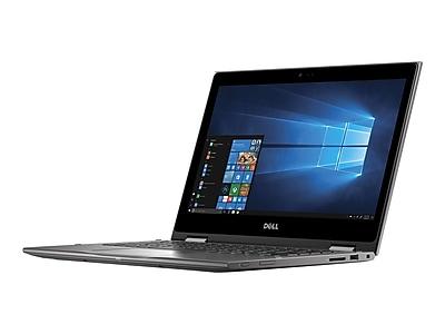 Dell Inspiron I5379-5576GRY-PUS 13.3