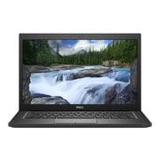 "Dell Latitude LATI74905KJRV 14"" Notebook Laptop, Intel i5"