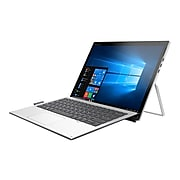 "HP Elite x2 1013 G3 13"" Notebook, Intel i7 1.9GHz Processor, 8GB Memory, 256GB SSD, Windows 10 Pro"