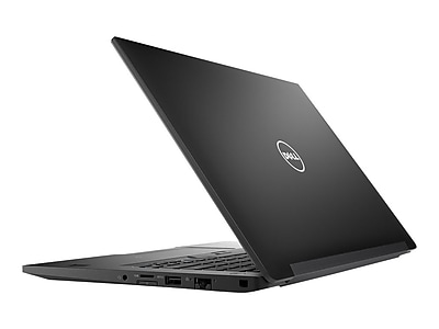 "Dell Latitude XF9PJ 14"" Notebook Laptop, Intel i5"