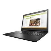"""Lenovo 110-15ISK 80UD016QUS 15.6"""" Notebook Laptop, Intel Pentium"""