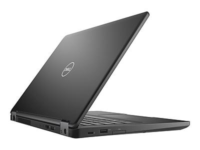 "Dell Latitude 4KM6X 14"" Notebook Laptop, Intel i5"