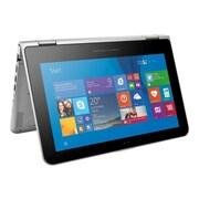 "HP Pavilion x360 M4C55UA#ABA 11.6"" Notebook Laptop, Intel Pentium"