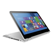 "HP Pavilion x360 M4C39UA#ABA 13.3"" Notebook Laptop, Intel i3"