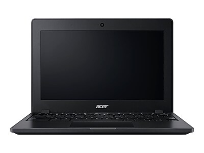 Acer 11 NX.GP6AA.001 11.6