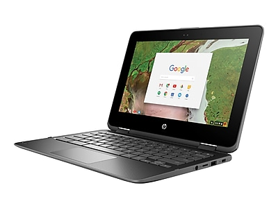 HP x360 11 G1 Education Edition 2DR10UT#ABA 11.6