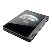 "Lenovo ThinkPad Yoga 11e 20GE0003US 11.6"" Chromebook Laptop, Intel"