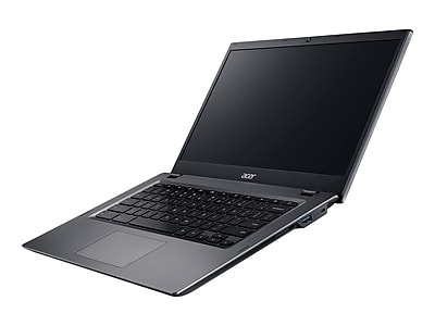 Acer 14 for Work NX.GDDAA.001 14