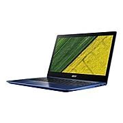 "Acer Swift 3 NX.GQJAA.001 14"" Notebook Laptop, Intel i5"