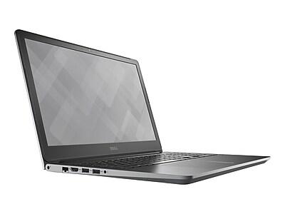 Dell Inspiron I55683746GRY 15.6