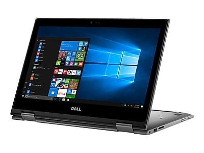 Dell Inspiron I53680027GRY 13.3