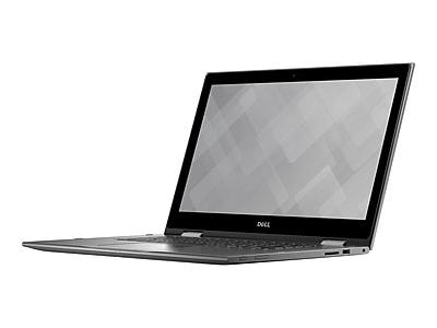 Dell Inspiron I55685240GRY 15.6