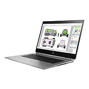 "HP EliteBook x360 1030 G3 13.3"" Notebook, Intel i7, 16GB Memory, 512GB SSD, Windows 10 Pro"
