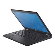 "Dell Precision GM3G4 15.6"" Mobile Workstation Laptop, Intel i7"