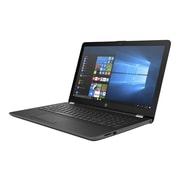 "HP 1KV22UA#ABA 15.6"" Notebook Laptop, AMD A9, Refurbished"