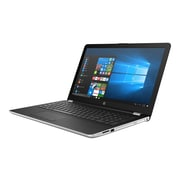 "HP 1WJ89UA#ABA 15.6"" Notebook Laptop, Intel i3"