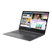 "Lenovo 530S-14IKB 81EU000HUS 14"" Notebook Laptop, Intel i5"