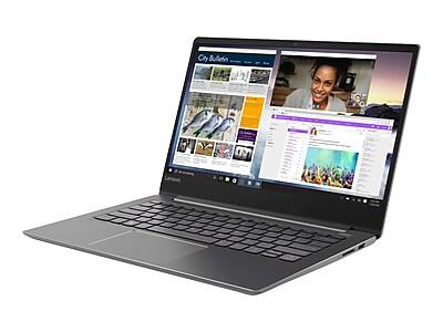 "Lenovo 530S-14IKB 81EU000JUS 14"" Notebook Laptop, Intel i7"