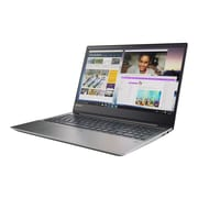 "Lenovo 720S-15IKB 81AC002KUS 15.6"" Notebook Laptop, Intel i7"