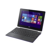 "Acer Aspire Switch 10 E NT.G20AA.001 10.1"" Notebook Laptop, Intel, Refurbished"