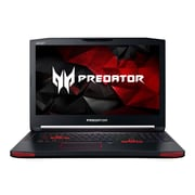 "Acer Predator 15 NH.Q1CAA.001 15.6"" Notebook Laptop, Intel i7, Refurbished"