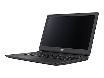 Acer Aspire ES 15 NX.GKQAA.006 15.6
