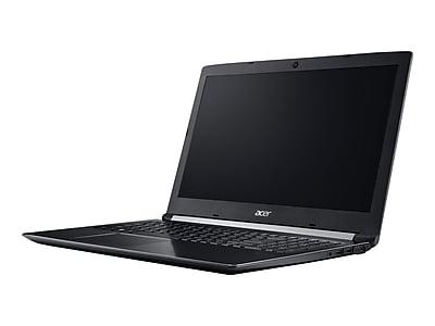 Acer Aspire 5 NX.GP5AA.001 15.6