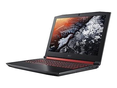 Acer Nitro 5 NH.Q2RAA.001 15.6