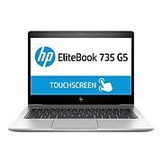 "HP EliteBook 850 G5 15.6"" Notebook, AMD Ryzen 5 2500U, 8GB Memory, 256GB SSD, Windows 10"