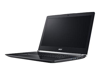 Acer Aspire V 17 Nitro NH.Q26AA.003 17.3