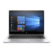 "HP EliteBook840 G5 3RF06UT#ABA 14"" Notebook Laptop, Intel i5"