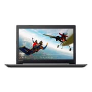 "Lenovo 320-15IKB 81BG001AUS 15.6"" Notebook Laptop, Intel i5"